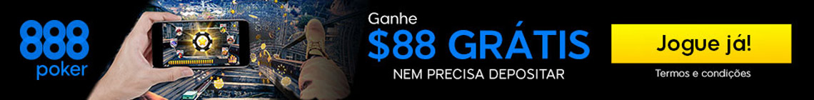 Jogue o Rush Roller no 888poker.com