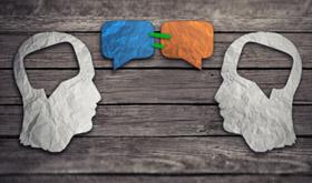 Dar e Receber - Como a troca de conhecimentos pode beneficiar o seu jogo