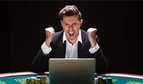 Estratégia no poker online - Conceitos matemáticos para reduzir suas perdas no jogo/CardPlayer.com.br