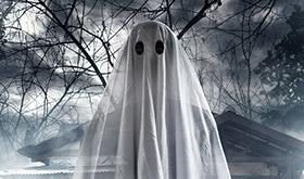 Sobre Lógica e Fantasmas - Dominando conceitos e estratégias