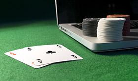 Qual é o seu futuro no Poker Online?