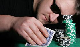 Ingredientes Secretos - Habilidades necessárias para Vencer Cash Games $1-$2/CardPlayer.com.br