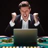 11 dicas para vencer torneios online/CardPlayer.com.br