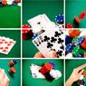 13 dicas para a FT - O que fazer para que o trabalho duro não seja jogado pelo ralo?/CardPlayer.com.br