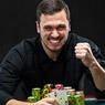 Três dicas para vencer nos torneios ao vivo/CardPlayer.com.br