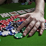 Usando a 4-Bet para blefar - Não fique perdido/CardPlayer.com.br