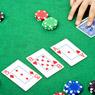 Quatro Dicas: o Jogo no Flop - Rodada de apostas crucial para construir o pote/CardPlayer.com.br