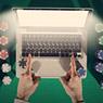 9 Dicas para o início de torneios/CardPlayer.com.br