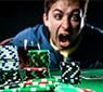 Agredir para vencer - O estilo LAG/CardPlayer.com.br