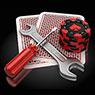 Ajuste em Três Passos - Manipulando oponentes online/CardPlayer.com.br