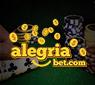 O Poker chegou ao AlegriaBet/CardPlayer.com.br