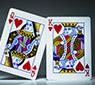 A leitura de mãos é essencial para jogar no nível dos melhores/CardPlayer.com.br