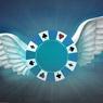 Bolhas de Torneios - O que não fazer, como não fazer e mais/CardPlayer.com.br