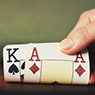 Jogando com Broadway Cards - Táticas para cartas altas/CardPlayer.com.br