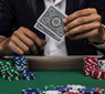 Jogando do Button contra um Raise/CardPlayer.com.br