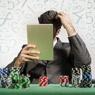 Calculando Combos em No-Limit Hold'em - Combinações da mão do vilão/CardPlayer.com.br