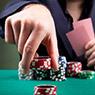Call ruim, boa mão - Análise de jogada/CardPlayer.com.br