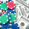Jogando de forma balanceada em Cash Games ao vivo/CardPlayer.com.br