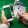 A chave para ser competitivo - Adaptando ao poker online e ao vivo/CardPlayer.com.br