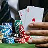 Vamos falar sobre variância - Quem está no controle?/CardPlayer.com.br