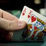 Criatividade Como Vantagem Competitiva/CardPlayer.com.br