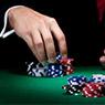 Cinco situações em que você deve reconsiderar o fold - Desistir é para os fracos/CardPlayer.com.br
