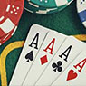 Dicas Valiosas para Pot-Limit Omaha - Parte I/CardPlayer.com.br