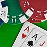 Full house no flop e fold no river - Uma mão curiosa/CardPlayer.com.br