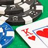 Implied Odds: Revendo o conceito e derrubando mitos/CardPlayer.com.br