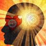 Inteligência Emocional - Consciência de sua consciência/CardPlayer.com.br