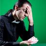 Melhorando o Jogador Mediano - Dois erros comuns/CardPlayer.com.br