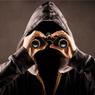 Jogo de Observação - Informações que o vilão pode nos dar de forma involuntária ou intencional/CardPlayer.com.br