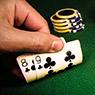 Jogue a sua mão como ela merece/CardPlayer.com.br