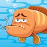 Quando a maré não está para fish - Diferenças entre jogar mal e se dar mal/CardPlayer.com.br