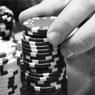 Cuidado com as apostas não forçadas - Elas significam problema/CardPlayer.com.br