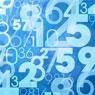 Números: Quem tem medo deles? - Matemática Básica do Poker/CardPlayer.com.br