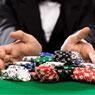 Performance Máxima do Poker/CardPlayer.com.br