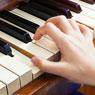 O mais velho toca piano - Leitura de mãos e problemas/CardPlayer.com.br