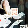 Não perca oportunidades lucrativas - Evitando Seleção Automática de Mãos/CardPlayer.com.br