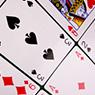Planejar é preciso - Leitura de ranges em potes multiway/CardPlayer.com.br