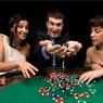 O fascínio do poker enquanto estilo de vida e carreira/CardPlayer.com.br