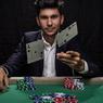 Poker Profissional: Sua mente está preparada?/CardPlayer.com.br