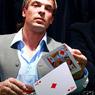 O Que o Poker Me Ensinou Sobre a Vida - Ponto de vista de um jogador de carreira/CardPlayer.com.br