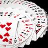 Reajustando o range em torneios/CardPlayer.com.br