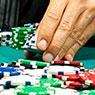 Resistindo ao Reflexo de Aumentar em No-Limit Hold'em/CardPlayer.com.br