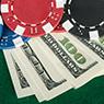 Sobre resultados e Bankroll/CardPlayer.com.br