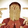 Os 7 pecados capitais - Hábitos para abandonar se quiser ter sucesso nas mesas/CardPlayer.com.br