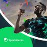 Bem-vindo ao Sportsbet.io! Aposte agora em reais/CardPlayer.com.br