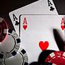 Stack Pot Ratio - Um conceito desconhecido por muitos jogadores/CardPlayer.com.br