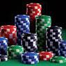 Tamanho é documento - Torneio é um jogo de stacks/CardPlayer.com.br